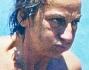 60 anni ed un topless ogni estate per Gianna Nannini