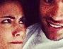 LE FOTO DI FEDERICA NARGI E ALESSANDRO MATRI CHE SMENTISCONO LA CRISI VIA SOCIAL