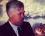 Carlo Ancelotti e Mariann Barrena McClay uniti in matrimonio dallo scorso 6 luglio