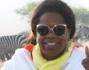 LE FOTO DI OPRAH WINFREY IN AFRICA