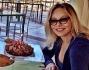 Naike RIvelli festeggia la madre Ornella Muti arrivata alla soglia dei 60