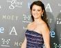 Penelope Cruz bellissima ai 29esimi Goya Awards