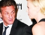 LE FOTO DI CHARLIZE THERON E SEAN PENN ALL'AFTER PARTY DEGLI OSCAR 2014