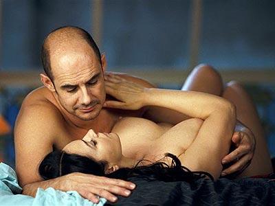 fil di sesso chat d amore