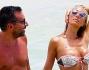 Volati nella soleggiata Miami in vacanza: Laura Cremaschi ed Andrea Perone