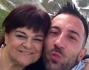 Stefania Pezzopane e Simone Coccia Colaiuta