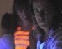 Una notte magica piena di musica alPineta Formentera by Made in Italy con il Dj Pierre Sarkozy