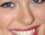 sorridente silvia battisti