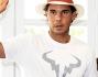 Rafael Nadal potrebbe farsi un regalo speciale, vincere il Roland Garros
