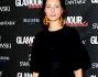 Marica Pellegrinelli non poteva mancare ai Glamour Awards