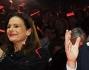 Stephanie di Monaco al Circo di Monte Carlo con la figlia Pauline e il fratello Alberto: le foto