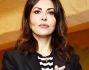 Sabrina Ferilli protagonista di una divertente e cinica commedia degli equivoci