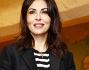 Sabrina Ferilli torna in scena al Teatro Manzoni di Milano