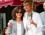 Ad elogiare Sally Field l'amica e collega Jane Fonda