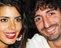 in coppia con la Oxa per lavoro ma in coppia con Tania Bambaci nella vita: Samuel Peron