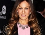 Sarah Jessica Parker lontana dai tempi di Sex & The City ha intrapreso la strada dei reality show