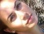 Melissa Satta è ancora nella sua Isola e non sembra avere intenzione di tornare molto presto nella caotica Milano