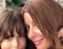 Una vacanza all'insegna della cultura ma anche degli affetti per Selvaggia Lucarelli con il figlio Leon