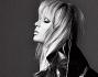 Tra Lady Gaga ed Ursula Andress, Paris Hilton sfoggia un look totalmente nuovo