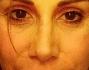 Simona Salvemini si mostra senza trucco sul Social per chi l'ha accusata di abusare di botox