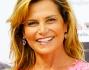 Simona Ventura pronta condurre la 75esima edizione di Miss Italia