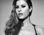 Susanna Petrone in sexy lingerie per la gioia dei lettori di Playboy