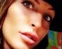 Guendlaina Tavassi sul Social in versione rapper
