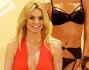 Anche lei dal palco scenico della musica alle passerelle della moda: Britney Spears
