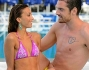 Francesca Rocco e Leonardo Tumiotto posano per un servizio: ecco gli scatti prima della rottura