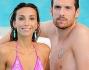 Niente faceva pensare ad una rottura imminente per Francesca Rocco e Leonardo Tumiotto