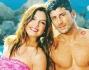 Valeria Bigella dopo aver cercato a \'Uomini e Donne\' ma senza successo trova l\'amore con Alessio Bruno