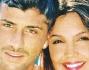 Valeria Bigella ed Alessio Bruno