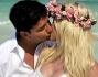 Arrivata la smentita di Vanesa Carbone sul presunto flirt con il calciatore