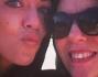 Vanessa Ravizza sul Social con la sua adoratissima mamma