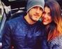 Amore  a gonfie vele per l'ex gieffina Vanessa Ravizza ed il calciatore Manuel Sarao
