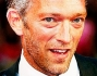 Vincent Cassel sul red carpet