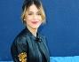 Martina Stoessel per presentare la seconda stagione della serie TV che