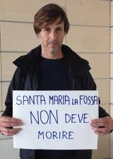 Francesco castelnuovo