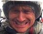 Rudy Zerbi manda un messaggio a Fiorello: \