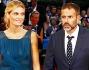 Fausto Brizzi e Claudia Zanella mano nella mano sul red carpet di Venezia
