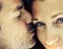 Dopo Monterosi anche Bracciano: Raffaella Zardo e Thomas Gold