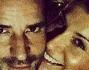Finalmente a Dubai Raffaella Zardo e Thomas Gold