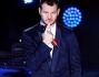 X Factor8, Diluvio il primo eliminato dal Live del talent-show: foto