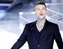 Fedez inizia la sua avventura da giudice per il live di X Factor 8