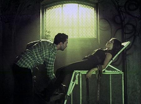 film horror erotici app per conoscere persone