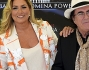 Al Bano Carrisi e Romina Power