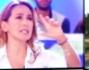 Barbara D\'Urso in collegamento con Alessandra Viero durante Pomeriggio 5