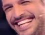 Alessandro Pess  a Domenica Live
