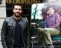 Edoardo Leo ha presentato a Napoli il film 'Ti ricordi di me?'