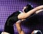 Giulia Pauselli balla con Amilcar